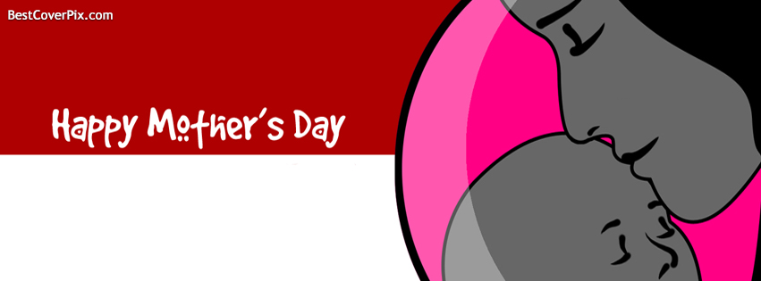 happy mothers day fb cover photo1