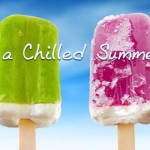happy summer days fb cover photo