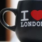 i love london fb cover photo