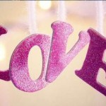 Love Facebook Cover Pictures 3D