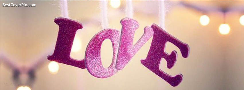 Love Wallpaper On Fb : 3D Love Timeline cover Photos for Facebook / Google Plus / Tumblr