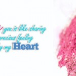 loving quotes fb cover photos