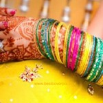 mehndi facebook cover photo