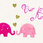 Pure Love Facebook cover
