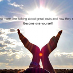 become yourself gb cover photo