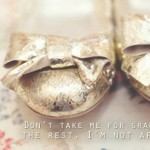 cindrella shoes fb cover photo