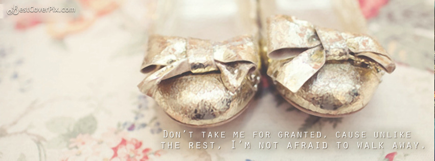 cindrella shoes fb cover photo