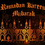ramadan kareem facebook 2014 cover