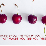 awesome quotes fb cover photo