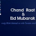 chand raat mubarak fb cover