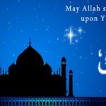 Eid 214 Fb covers