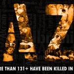 gaza fb cover photo