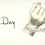happy friendship day fb cover
