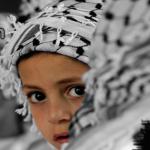 save gaza facebook cover photo