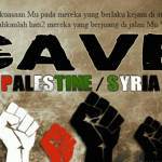save palestine fb cover photo