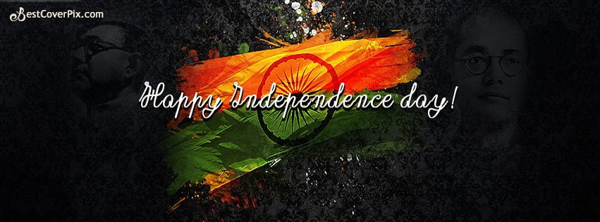 Independence Day India Pictures, Images, Graphics & Cover Photos for Facebook