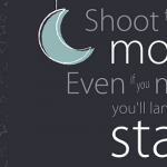 moon quotes fb cover photo
