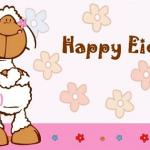 bakra eid mubarak images 2014