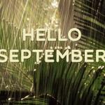 hello september fb cover