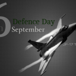 pakistan defence day fb cover