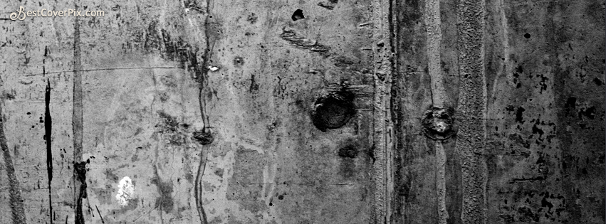wooden wall fb cover photo