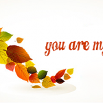 you are my destiny fb cover photo