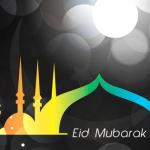 Eid ul Azha fb cover