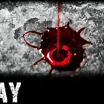 Bllack day for humanity facebook covers