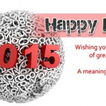 happy new year 2015 quotes fb cover photo