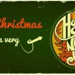 merry christmas fb cover photo