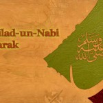 jashne eid milad facebook cover photo