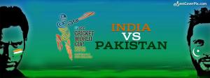 icc 2015 india vs pakistan fb cover
