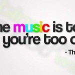 music quotes fb cover