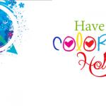 colorful holi fb covers