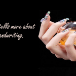 Women Facebook Cover for Girls
