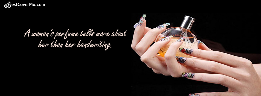 Girls Facebook Covers Fb Cover Photos