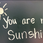 Sunshine Fb cover photo