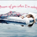 love quotes about dream fb banner