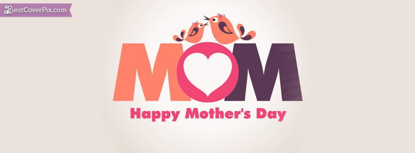 Mother Day 2016 Wishing Covers & Funny Quotes