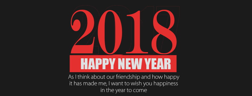 2018-new-year-wishes-cover-photo