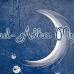 eid ul adha mubarak fb banner photo