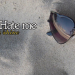 love me or hate me fb banner photo