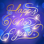 Free happy new year images 2016