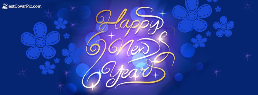 Free Happy New Year Images 2019