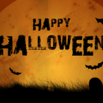 happy halloween season fb banner photo