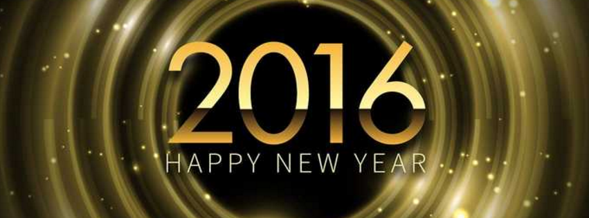 851 x 315 png 557kB, New Year Facebook Covers New Year Facebook Covers ...