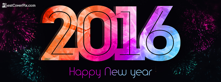 "Search Results for ""2015 Hd Art Happy New Year/page/2 ..."