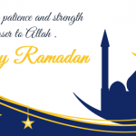 best happy ramadan quotes fb cover photo
