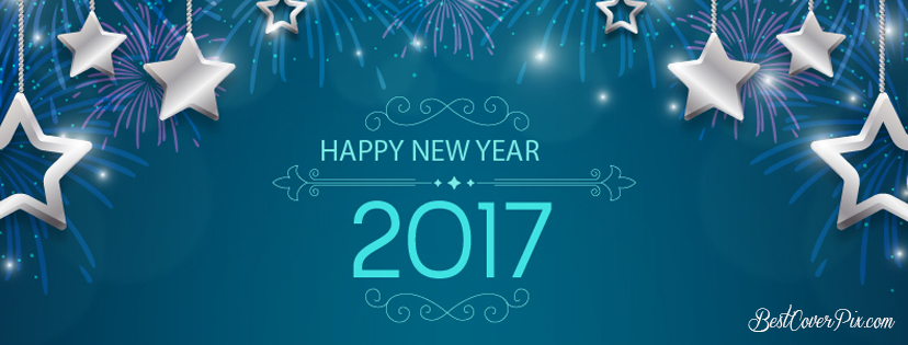 2017-happy-new-year-cover-images