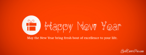 2017-happy-new-year-wishes-cover-photo